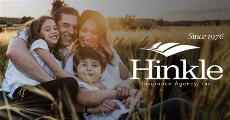 To communicate or ask something with the place. Lancaster, PA Insurance | Hinkle Insurance Agency Inc.
