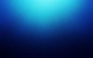 Blue Background Images Collection For Free Download