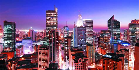 Related Keywords & Suggestions for makati