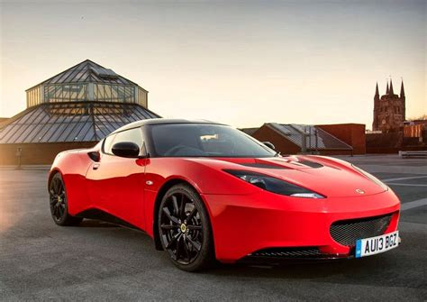 Indo Automobiles, Cars Concept, Luxury Automobile
