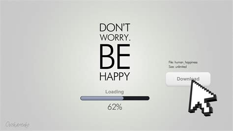 Don't Worry, Be Happy Hd Wallpaper » Fullhdwpp  Full Hd. Work Husband Quotes. Bible Verses You Are Loved. Funny Quotes Michael Scott. Adventure Quotes In English. Hurt Quotes Punjabi. Christian Quotes About Beauty. Mom Hero Quotes. Relationship Quotes For Her Tumblr