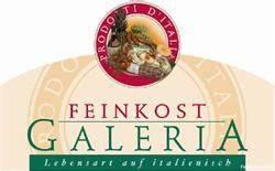 Essen In Ludwigsburg : feinkost galeria essen in ludwigsburg ffnungszeiten ~ Buech-reservation.com Haus und Dekorationen
