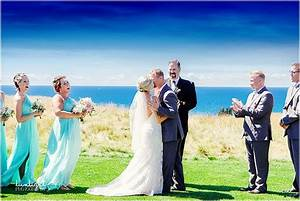 arcadia bluffs wedding photographers 32 With wedding photography courses online