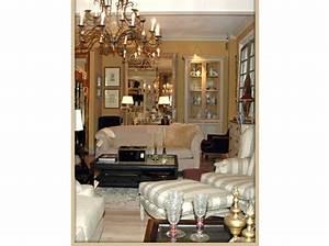 vente privee exceptionnelle chez mis en demeure elle With mise en demeure decoration