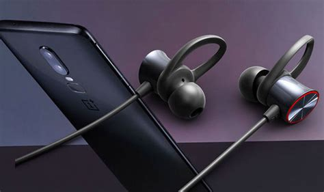 oneplus bullets wireless headphones bring bluetooth sound on a budget tech style