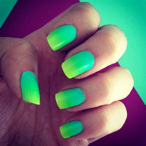 cool nail designs pretty designs