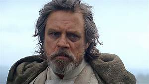 Mark Hamill talks the evolution of 'Star Wars' and his ...