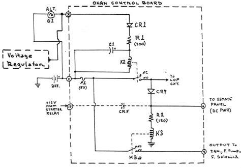 HD wallpapers wiring diagram onan 4 0 generator