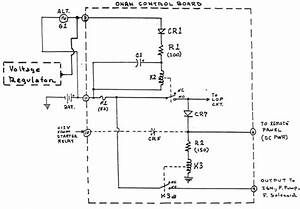 Onan Microlite 4000 Generator Wiring Diagram Onan Gas Generator For Rvs Wiring Diagram