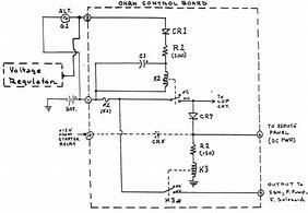 Hd wallpapers ic alternator wiring diagram hd wallpapers ic alternator wiring diagram asfbconference2016 Image collections
