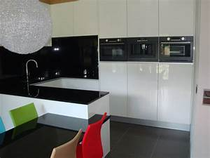 Moderne Keuken 4 Pictures