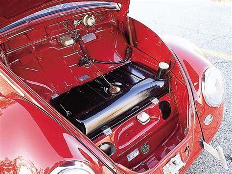 volkswagen beetle trunk 1966 vw beetle original interior 1966 volkswagen beetle