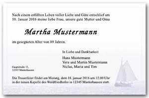 Dhl Frankfurter Allee : aeterna trauerdruck schiff ~ Yasmunasinghe.com Haus und Dekorationen