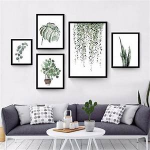 les 25 meilleures idees de la categorie tableau gris sur With couleur qui va avec le bois 5 ambiance no235l avec decoration naturelle pour la maison