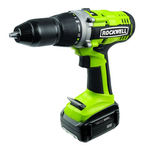 cordless drill deal reviews  buy   cheap price