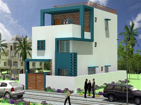 Best Duplex House Plans Small Duplex House Plans, Small