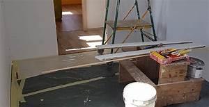 Wände Streichen Tipps : heimwerker tipps techniken f r s w nde streichen ~ Eleganceandgraceweddings.com Haus und Dekorationen