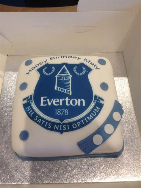 football cake ideas images  pinterest football