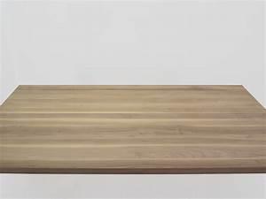 Tisch Für 8 Personen : esstisch tisch esszimmertisch nussbaum massiv platz f r 8 ~ Whattoseeinmadrid.com Haus und Dekorationen