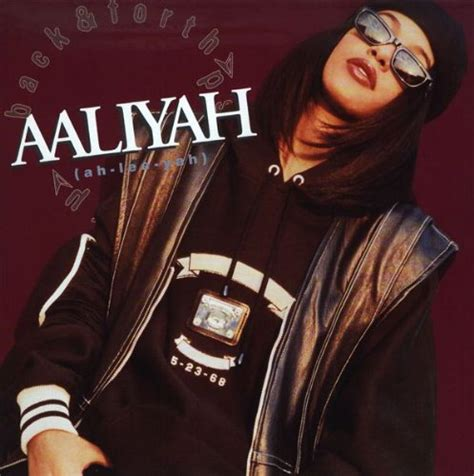 Aaliyah Rock The Boat Karaoke by Compare Price To Aaliyah Like Tragerlaw Biz