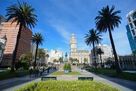 The History of Uruguay - Chimu Adventures Blog