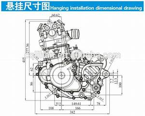 29 New Zongshen 250 Atv Wiring Diagram