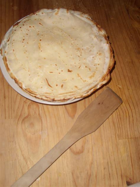 cuisiner sans gluten et sans lait crêpes sans gluten et sans lait chandeleur