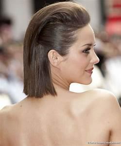 Paso a paso: peinado de fiesta para cabello corto