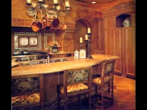 western kitchen designs western kitchen decorating ideas 3386