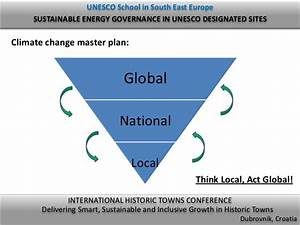 2012 UNESCO School in South East Europe - Sustainable ...