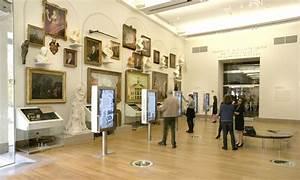 The New York Historical Society Reopens - Manhattan Art ...
