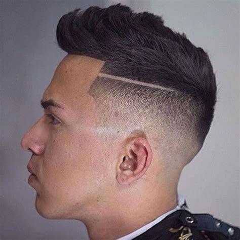 mexican hair top  mexican haircuts  guys