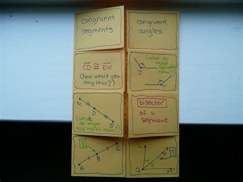 Foldable Templates Playbestonlinegames