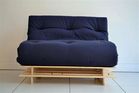 Amazing Sofa by Amazing Cheap Sofas For Sale Layout Modern Sofa Design Ideas
