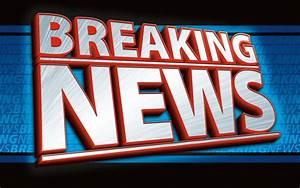 breaking news afc rushden diamonds segregation