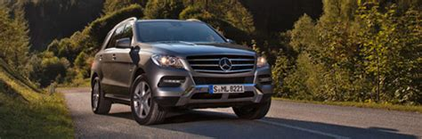 Mercedes Meldungen by Meldung Mercedes Ml 500