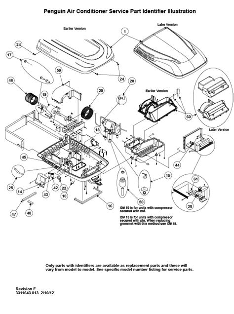 wiring diagram for dometic 3313191 dometic a c thermostat apktodownload
