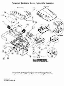 Dometic Duo Therm Thermostat Manual
