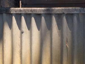 bernie banton foundation asbestos materials  products