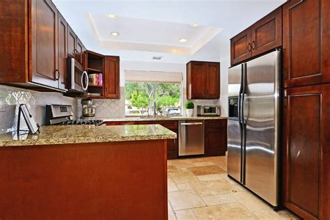 kitchen cabinets san marcos ca real deal cabinets remodel kitchen yelp