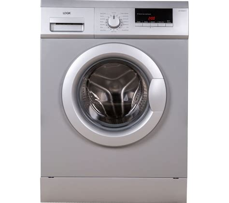 Buy Logik L814wms17 8 Kg 1400 Spin Washing Machine. Interior Decorating Diploma. Southwest Kitchen Decor. String Lights For Room. Rooms In Santa Barbara Ca. Mirror Room Divider. Vintage Room Decor. Decorate Clothes. Country Home Decorating Ideas