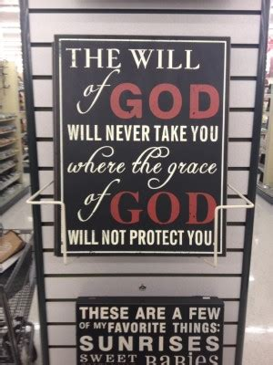Hobby Lobby Quotes Quotesgram