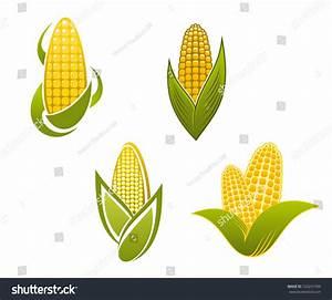 Top Logo Design » Agriculture Logo Design - Creative Logo ...