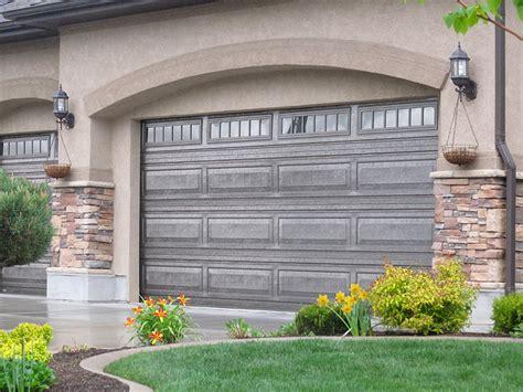precision garage door of seattle home improvement