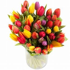 Bouquet De Fleurs Pas Cher Livraison Gratuite : fleurs livraison demain l 39 atelier des fleurs ~ Teatrodelosmanantiales.com Idées de Décoration