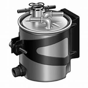 Filtre à Gasoil : filtre a gasoil megane 2 filtre a gasoil purflux renault ~ Nature-et-papiers.com Idées de Décoration