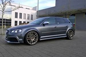 Audi Rs3 Felgen : audi rs3 8p equipped with barracuda shoxx wheels and kw ~ Jslefanu.com Haus und Dekorationen
