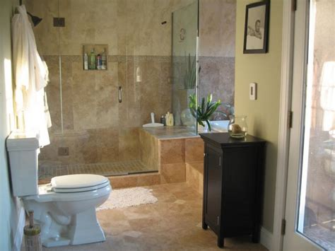 Small Bathroom Makeover Photo Gallery by Small Bathroom Makeover Photo Gallery