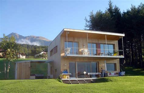 casa clima una casa da sogno casaclima