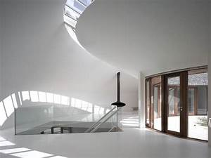 Best Good Minimalist Interior Design Room #16267